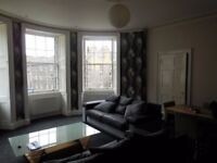 3 bedroom flat in Leven Street , Other, Edinburgh, EH3 9LH