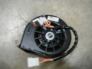 LULL TELEHANDLER BLOWER MOTOR Kitchener / Waterloo Kitchener Area image 1