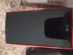 Mint condition LGG4