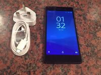 Sony Xperia Z2 black on Vodafone! Excellent condition