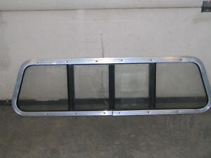 chassis de pick up