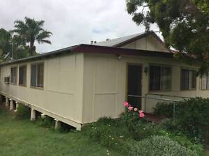 Available soon...... Dungog Dungog Area Preview