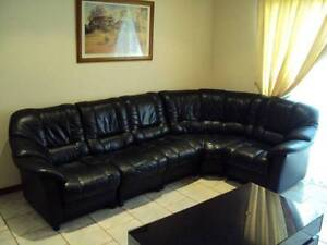 5 seater   LOUNGE ONLY  $499 ONO Blacktown Blacktown Area Preview