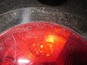 NEW Truck-Lite Super 44 LED Stop/Turn/Tail Lamp - Two Types London Ontario image 4