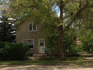 House for sale on 209 2nd Street West in Ponteix