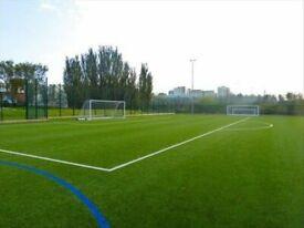 play football in SOUTHFIELDS #Football in SW18 4SS