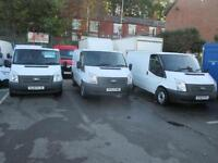 2012 12 FORD TRANSIT CHOICE OF SIX IN STOCK LOW ROOF DIESELS 2012 2013 YEAR SI