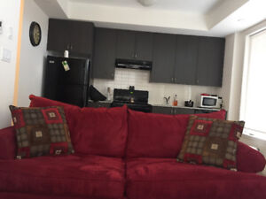 Used Pull Out Couch