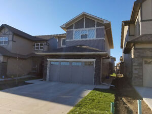 Callingwood Rent Buy Or Advertise 2 Bedroom Apartments Condos In Edmonton Kijiji Classifieds