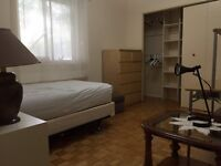 Room for Rent $ 600