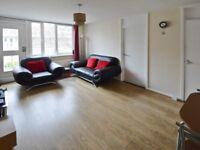 1 bedroom flat in Cadbury Way, Bermondsey SE16