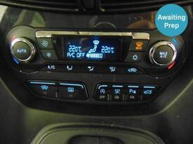 2015 FORD KUGA 2.0 TDCi 180 Titanium X Sport 5dr Powershift SUV 5 Seats