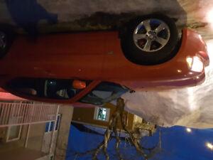 Dodge Charger sxt 3.5L v6