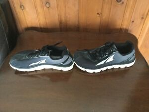 Altra The One Size 9