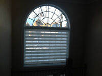 WINDOW BLINDS FOR SALE (AFFORDABLE PRICES!)