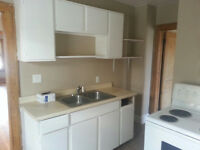Mian floor 3 bedroom apartment in Walkerville