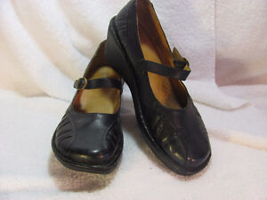 Hush Puppies ultra confortable-  very confortable Hush Puppies