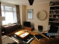 1 bedroom flat in Courtney Road, London, SW19 (1 bed)
