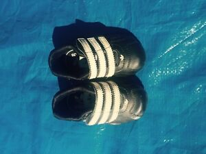 Baby shoes Adidas Goodyear