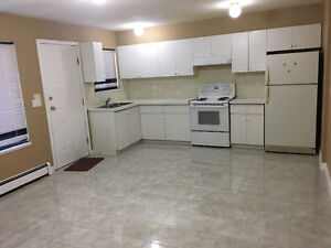2 bedroom near King George and 80th