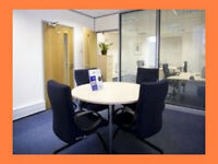 Desk Space to Let in Cardiff - CF11 - No agency fees