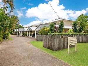 2 Bedroom Townhouse in Beachside Yorkeys Knob! Yorkeys Knob Cairns City Preview