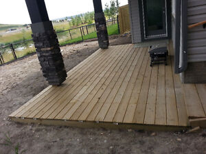 Faster Cheaper Better Fence and Decks !!!!!!!!!!!!!!!