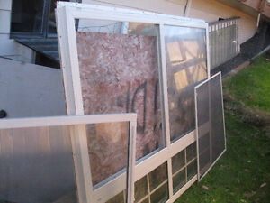 parksville vinyl window and door
