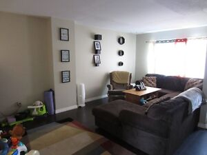 GREAT WAY TO GET STARTED!  SPACIOUS TOWNHOUSE