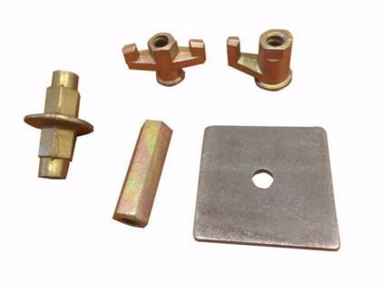 Formwork accessories formwork frames clearance