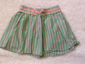 18 - 24 month skirts and coat Kingston Kingston Area image 4