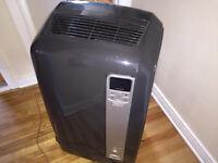 Climatiseur roulette portable air conditionné conditionner  A/C