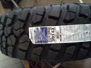 37 in tires for sale