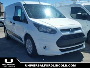 2014 Ford Transit Connect XLT  - Certified -  Fog Lamps