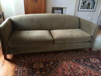 Cottswood Couch