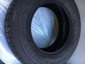 Brand New -Firestone Destination LE2 Tires