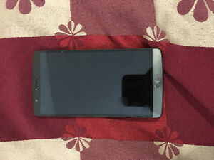 LG G 3 for sale in good condition 150 obo