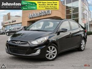 2014 Hyundai Accent   - $49.08 /Wk - Low Mileage