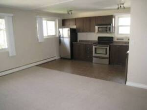 70 High Street - 2 Bedroom Apartment for Rent London Ontario image 2