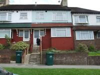 4 bedroom house in Medmerry Hill, Moulsecoomb