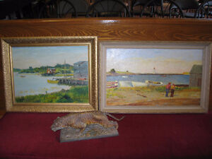 UPCOMING AUCTION @ BEZANSON AUCTIONEERING - June 24th