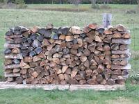 Firewood (Facechord)