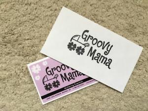 groovy mama $100 Gift card