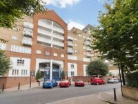 3 bedroom flat in Odessa Street, Rotherhithe SE16