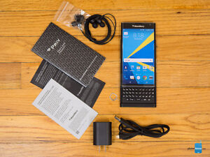 Black Priv trade for Iphone 6s, 6s plus or Samsung S7 edge
