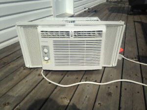Brand new Air Conditioner