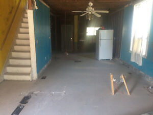 "HIGHLY SKILLED INTERIOR DEMO CREW!  ""DYNASTY DEMO""  289.456.4083 Cambridge Kitchener Area image 7"