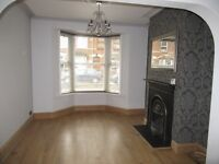 Beautiful 2 bed house in St Thomas