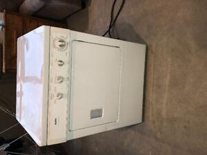 Kenmoore electric dryer