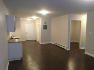 Bright 2 bedroom apartment for rent
